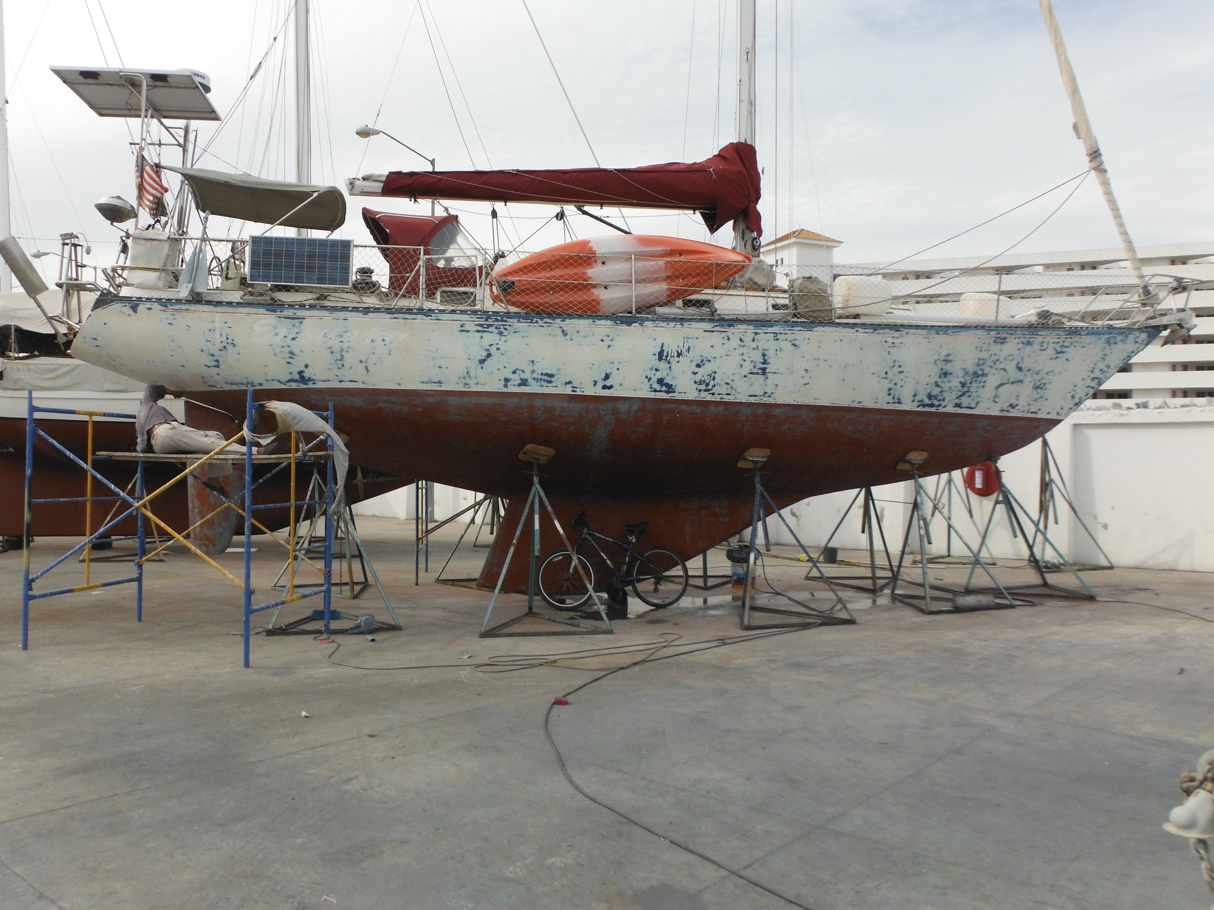 DSCF1083.JPG