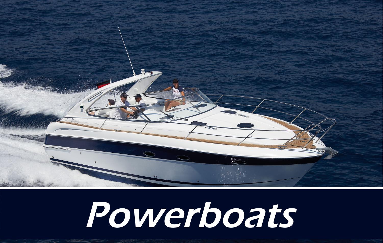 powerboat listings marine brokerage mazatlan mexico.jpg