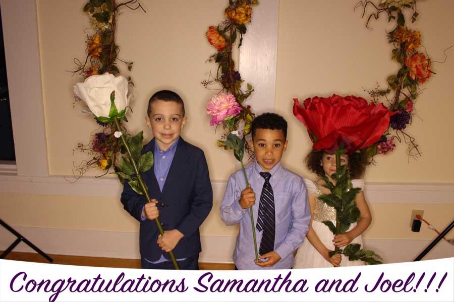 Sam and Joel PB01_ (13)_1.jpg