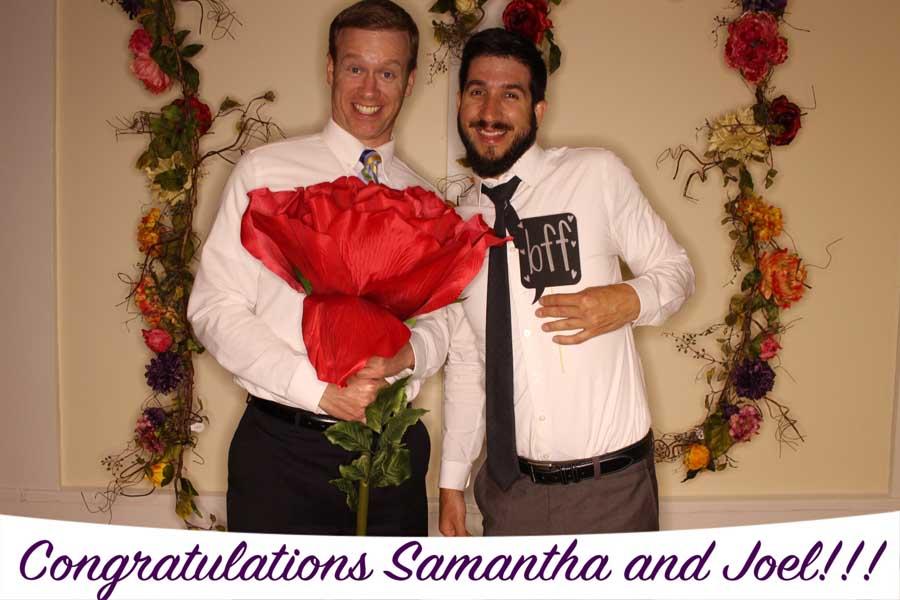 Sam and Joel PB01_ (133)_1.jpg