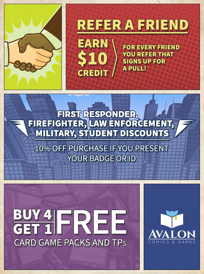 Discounts and Promos.png