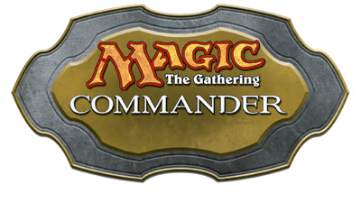 myg commander.jpg