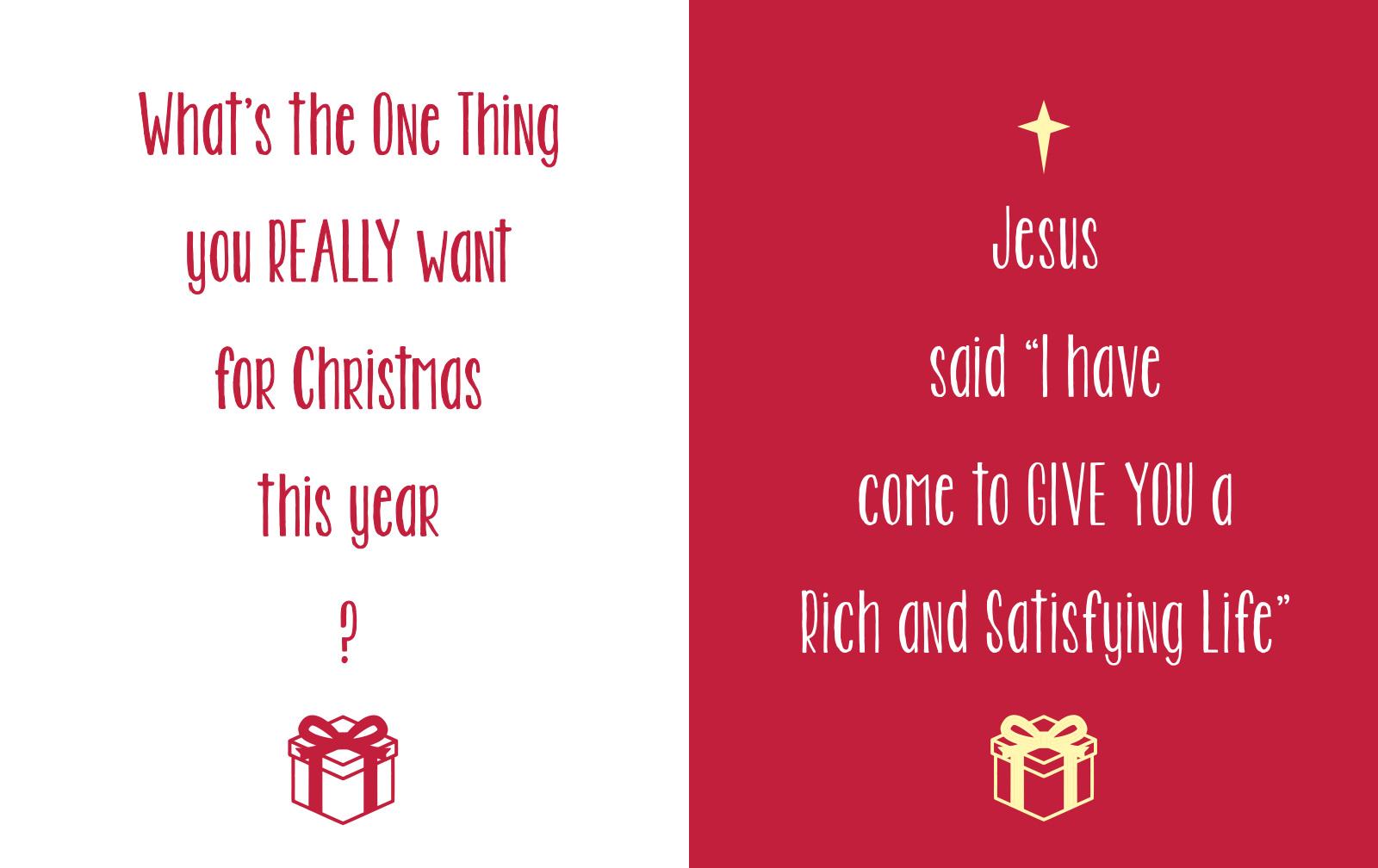 MCF+Christmas+Card+2018+web.jpg
