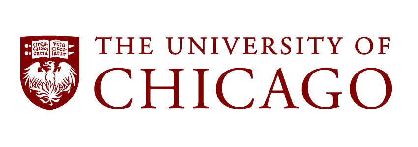 kisspng-university-of-chicago-law-school-logo-chicago-maro-exploring-educational-excellence-college-expert-5b808ef193a305.7713515415351518576047.png