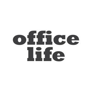 officelife.jpg