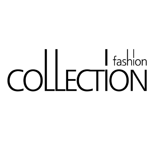 fashionCollection.jpg