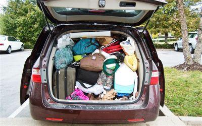 2011-Honda-Odyssey-Touring-Elite-trunk-packed.jpg