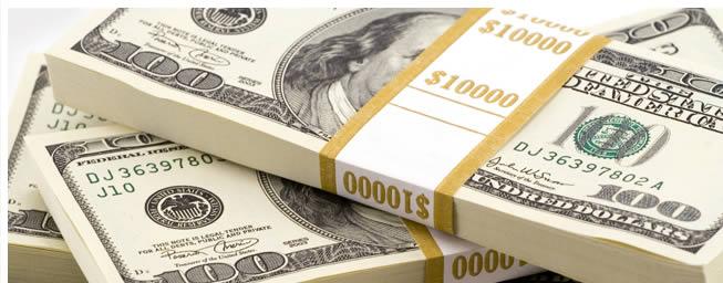 stacks-of-cash.jpg