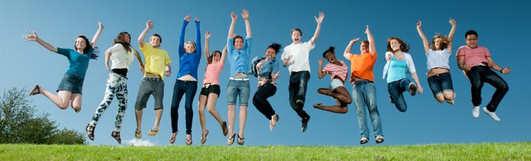 Jumping Students.png