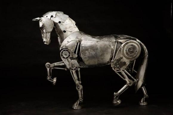 robot-horse.jpg