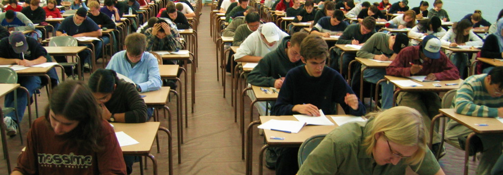 students-taking-test-2.png