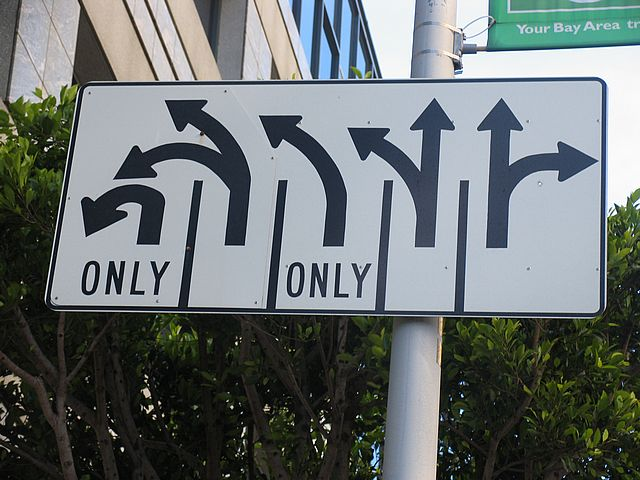 road_sign_all_directions.jpg