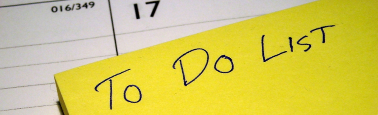 To-Do-List-Heading.png