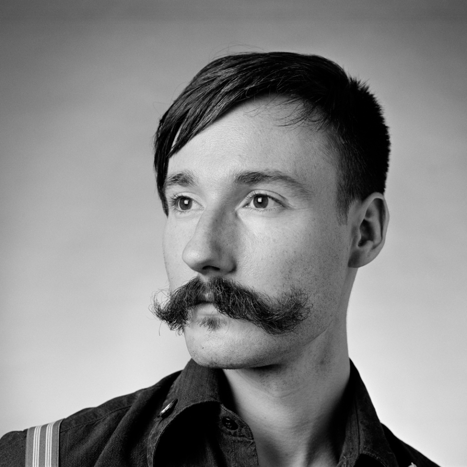 Carleton College already has a moustache club. Just FYI.