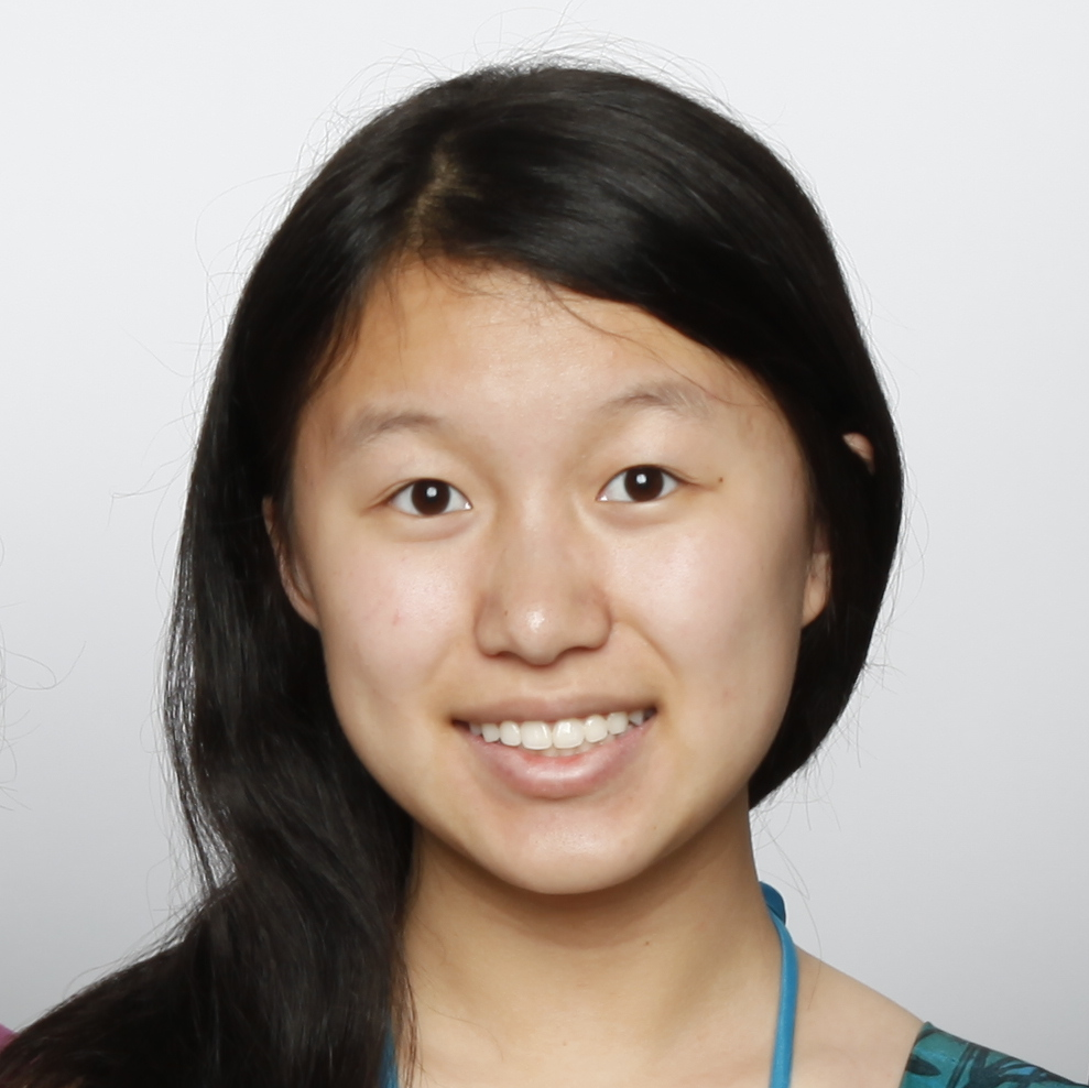 SOY_NR_Lily_Zhou_2013_cropped.png