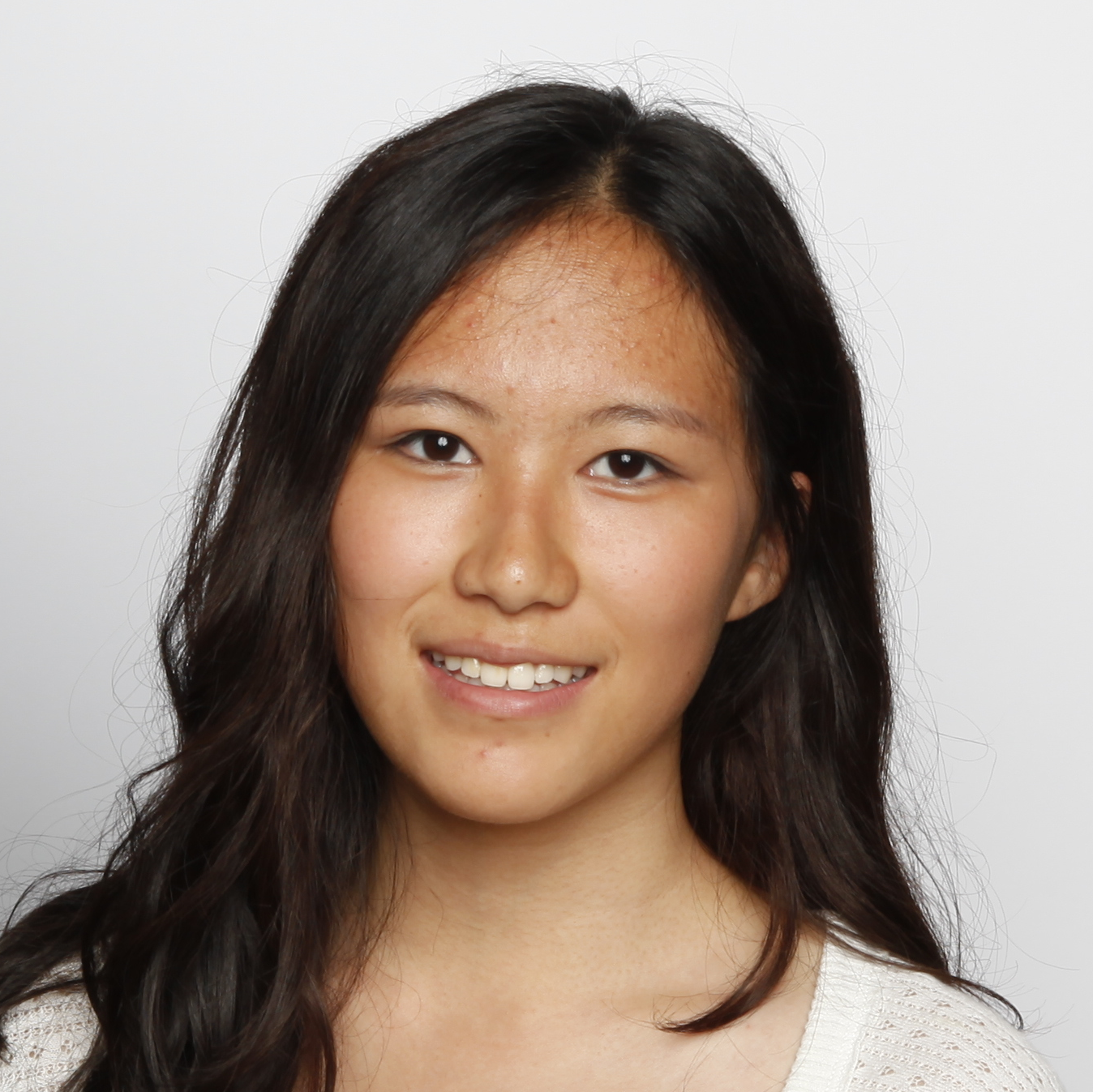 Sophie Chung