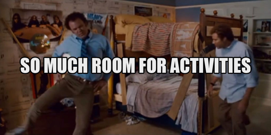 So-Much-More-Room-For-Activities.jpg