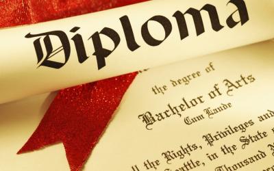 choosing-college-major-ftr.jpg