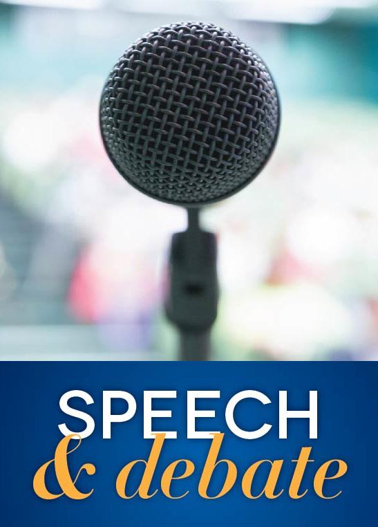 Speech_Online_Image.png