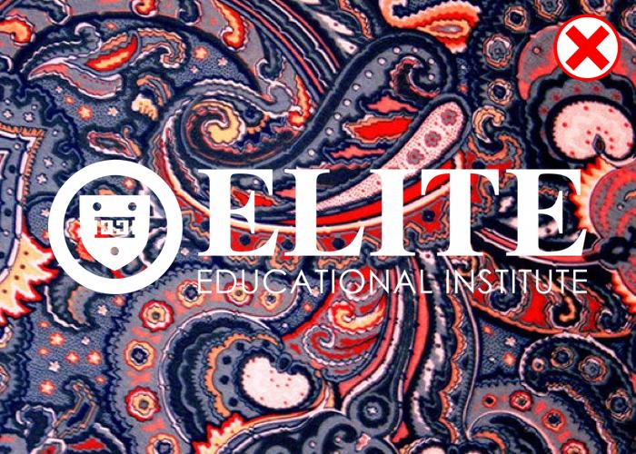 Elite_Logo_Misuse_0A.png