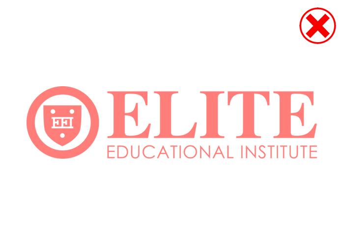 Elite_Logo_Misuse_0B.png