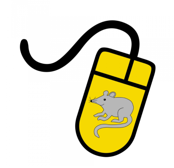 computermouse.png