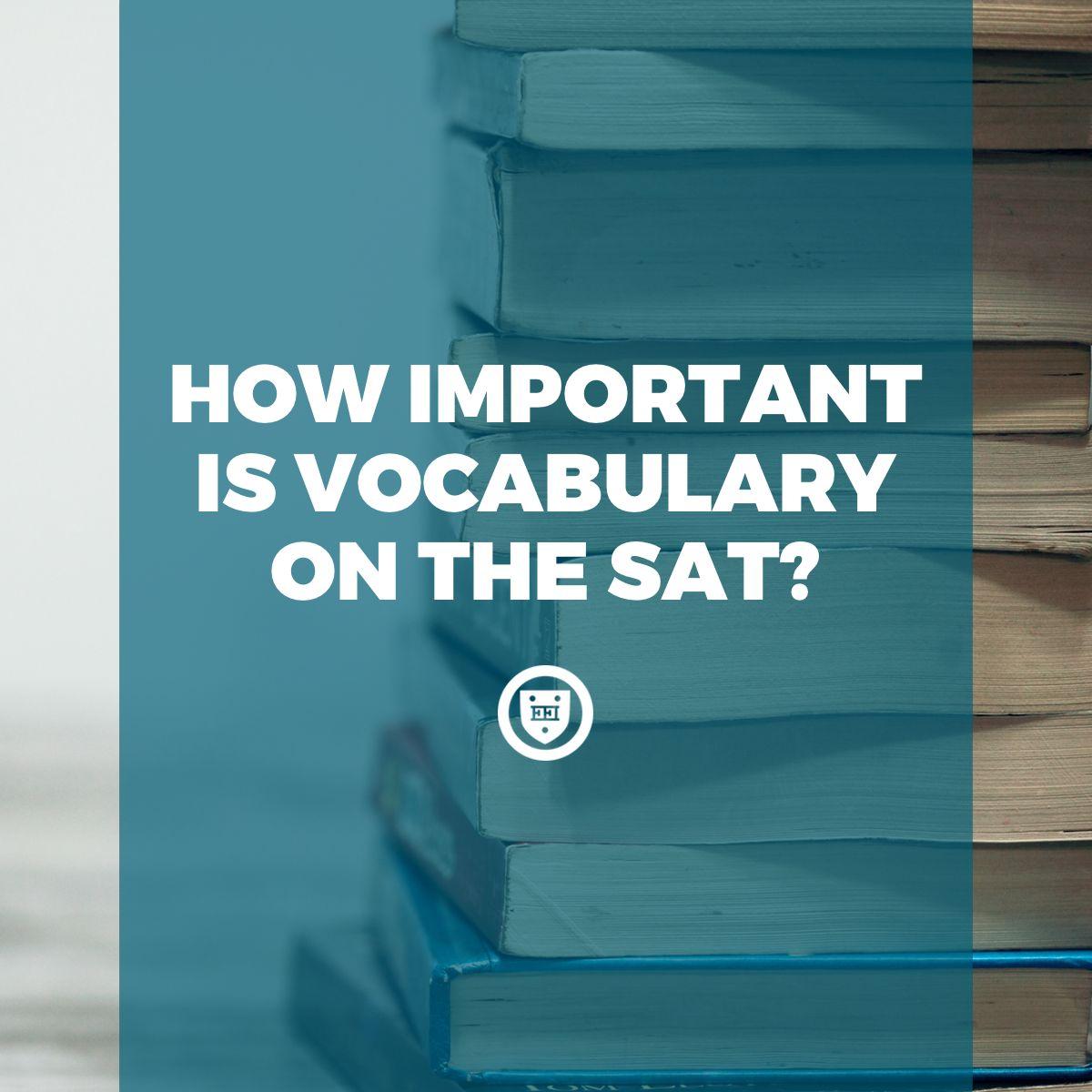 Elite Blog Vocabulary SAT.jpg