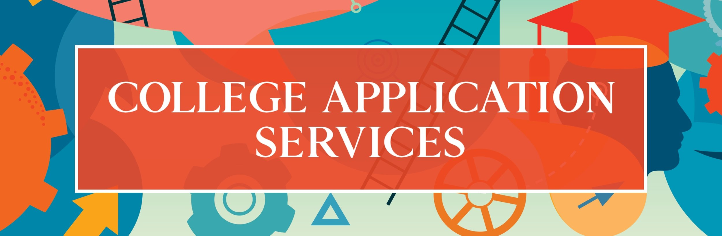 College Application Services Homepage.jpg