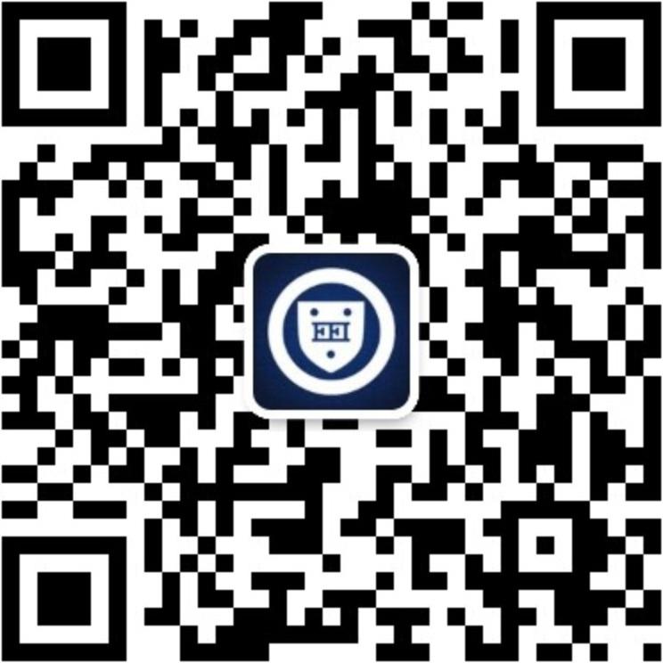 Elite+Prep+WeChat+QR+Code.jpg