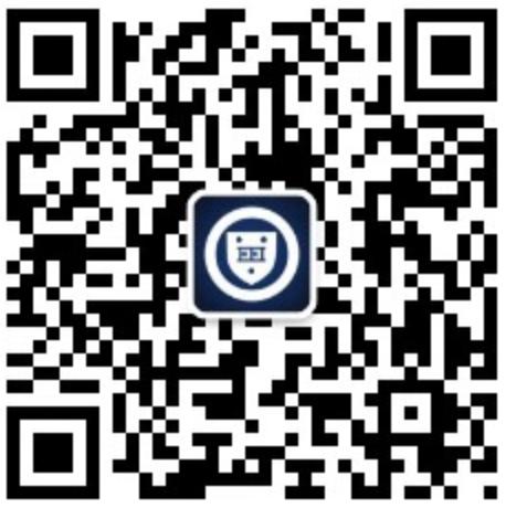 Elite-Shanghai-WeChat.png