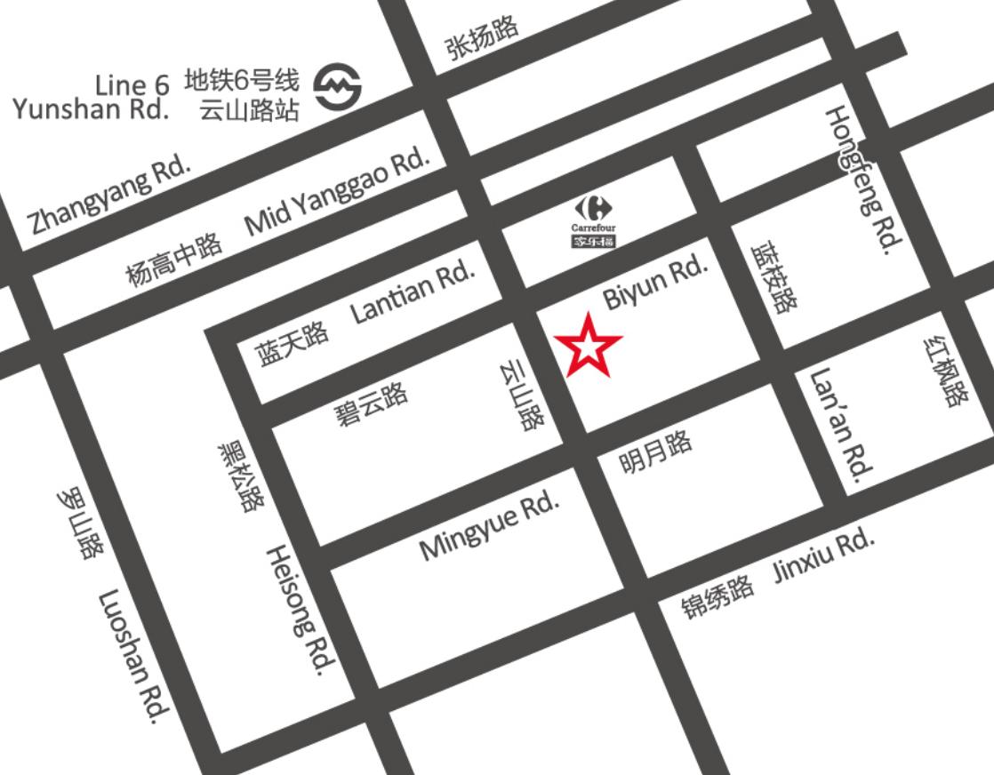 JinqiaoMap.png
