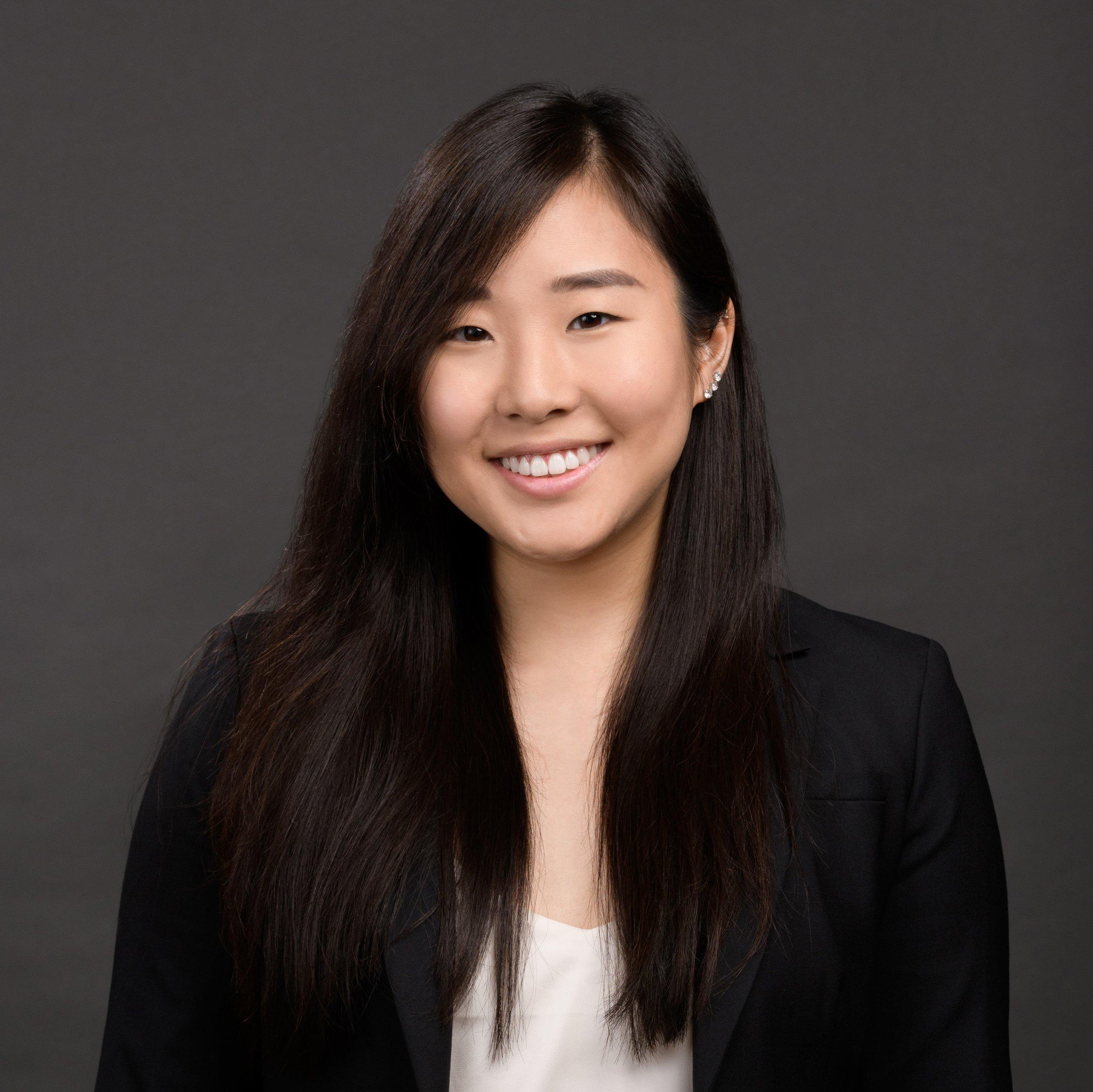 Irene Hong Headshot.jpg