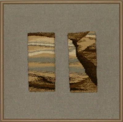 Prairie Strata