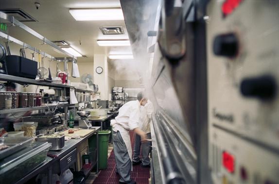 Restaurants.03_1000 (1).jpg