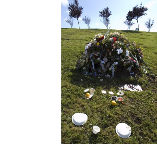 Mountain View Cemetery.r1.sm.jpg