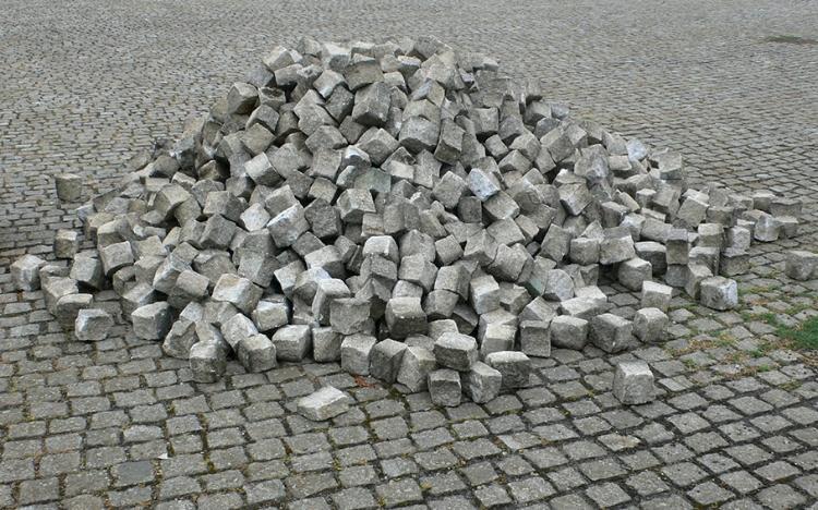 cobble stones.sm_1000.jpg