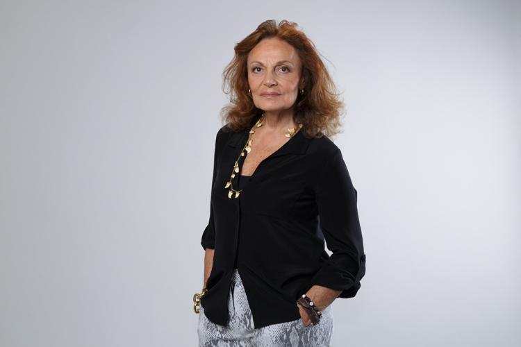 Diane-von-Furstenberg-web.jpg