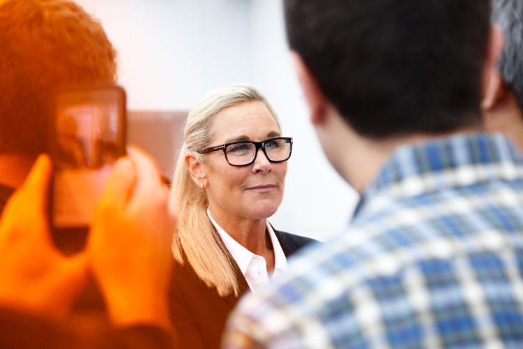 Angela-Ahrendts--Photo-by-Celine-Grouard_MG_5786-750.jpg