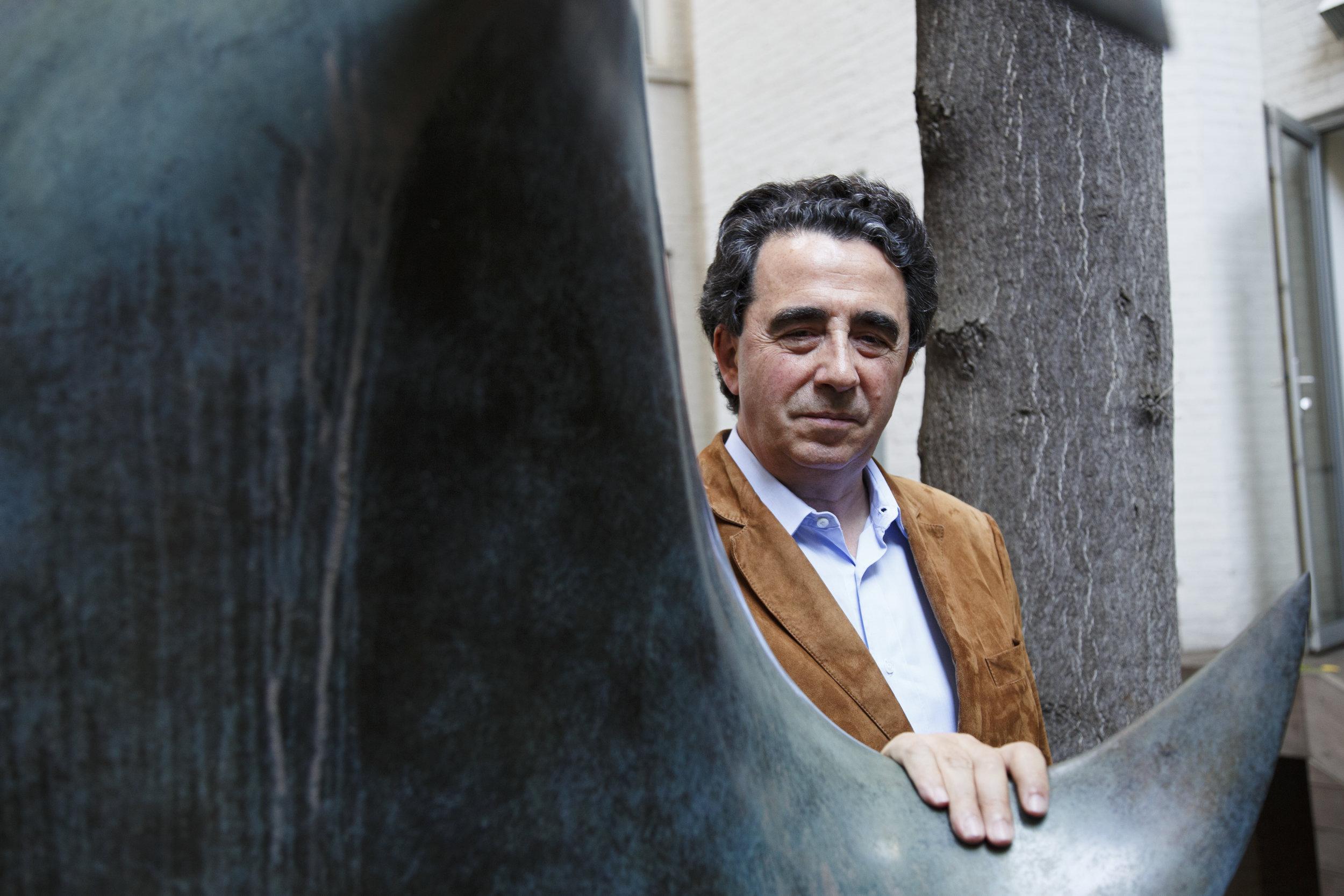 Santiago Calatrava-CMGFC-_P4A9292-FINAL.jpg