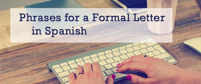 SAH-Spanish-Phrases-for-a-Formal-Letter.jpg