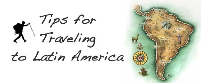 SAH-Tips-for-Traveling-to-LA.jpg