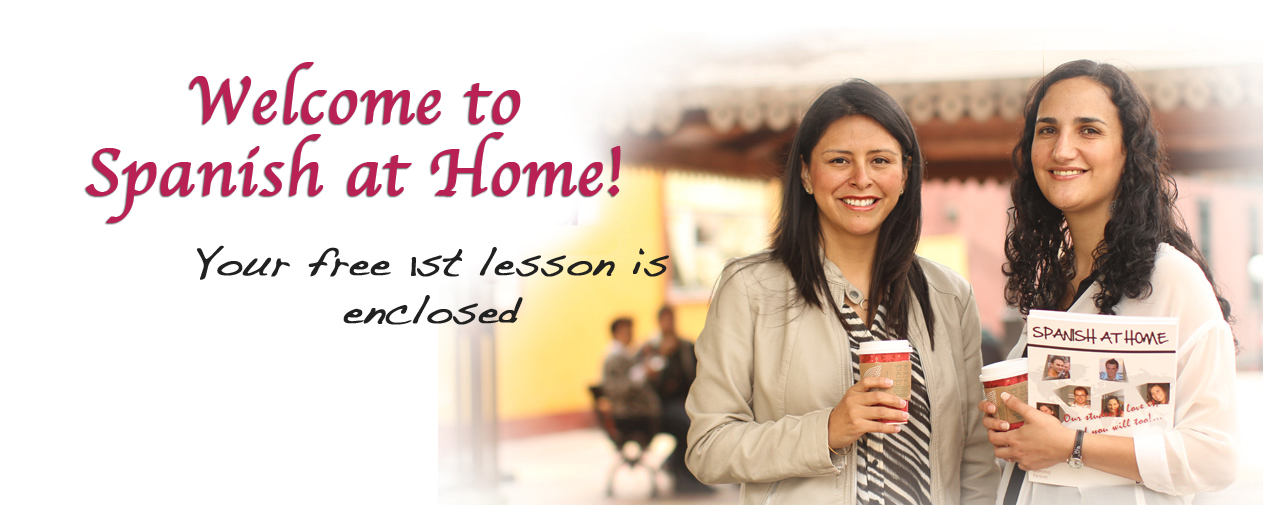 SAH-First-Lesson-Enclosed.jpg