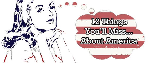 12-Things-Americans-Miss-2.jpg