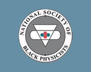 nsbp official logo.jpg