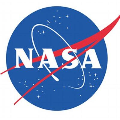 nasa official logo.jpg