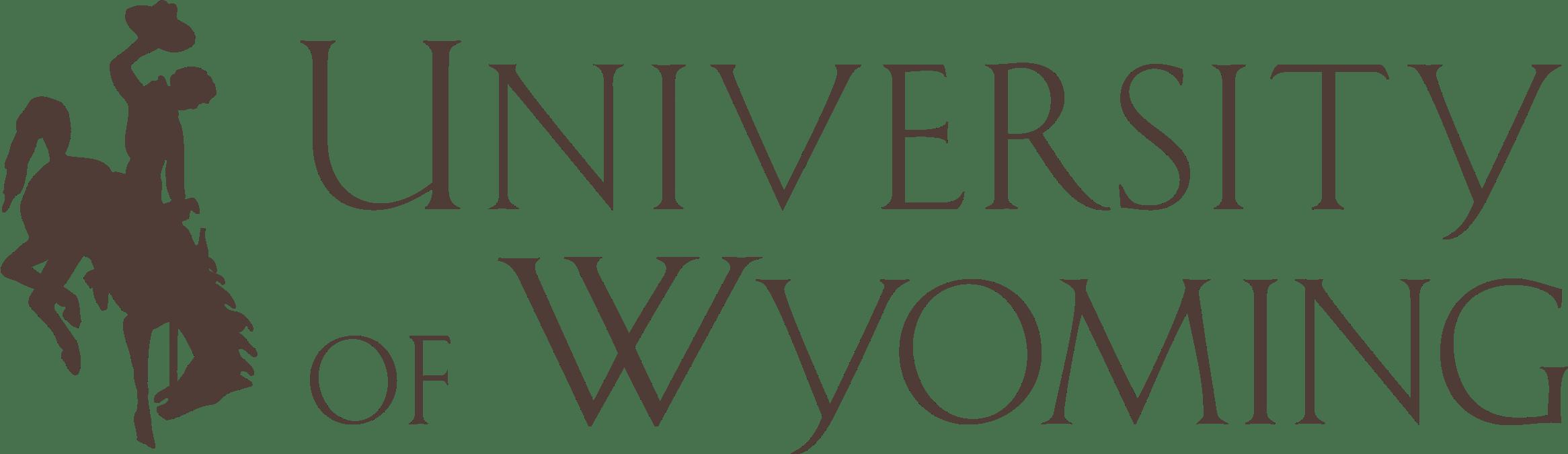 university-of-wyoming-logo.png