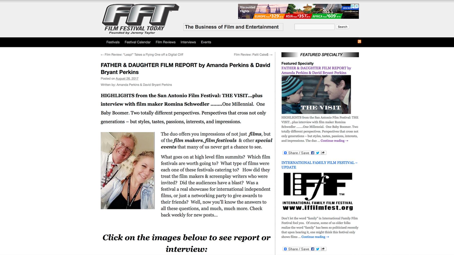 FatherDaughterFilmReport.jpg