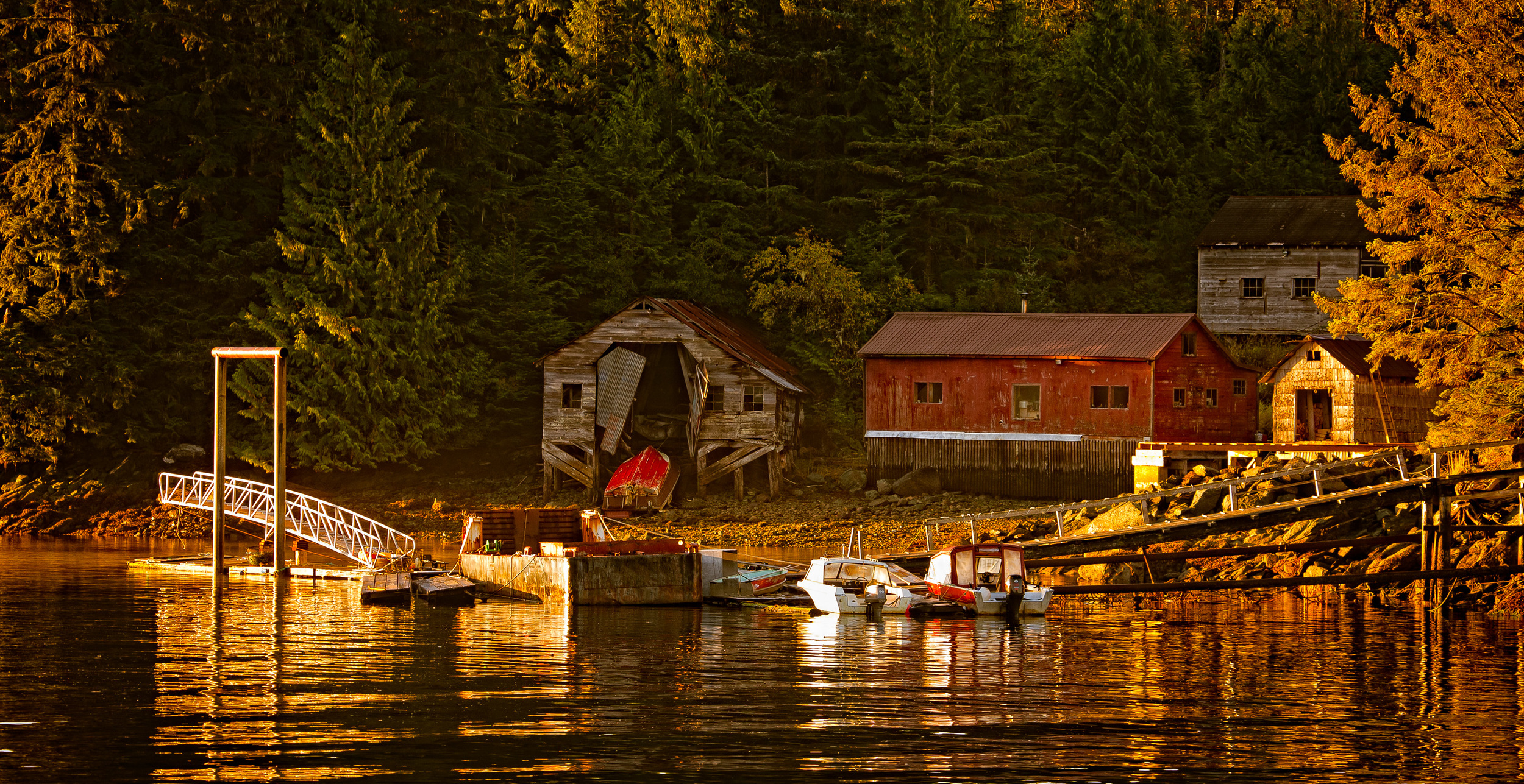 DL_100917_Ketchikan_1676-Edit-3.jpg