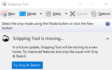 Snipping Tool - Original.png