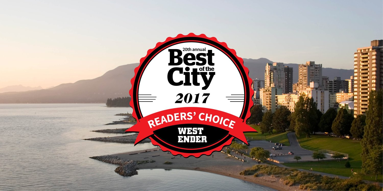 botc2017-city-life-winners.jpg